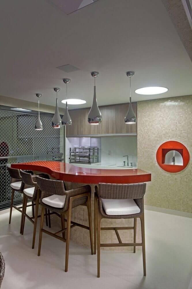 silestone para bancada de cozinha