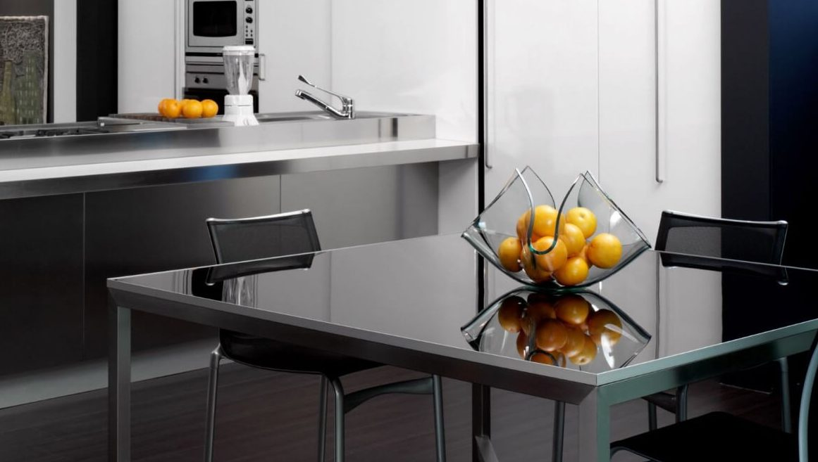 Enfeites para cozinha mesa