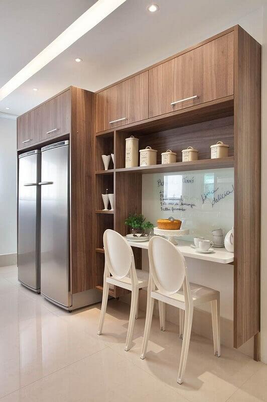 modelo-de-madeira-de-armário-de-cozinha-de-parede