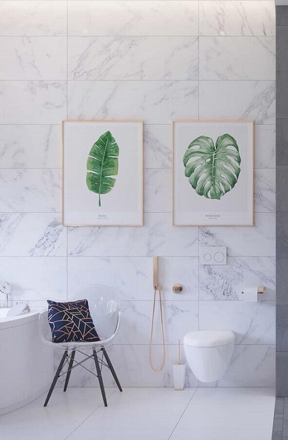 Mármore Piguês - Pinterest