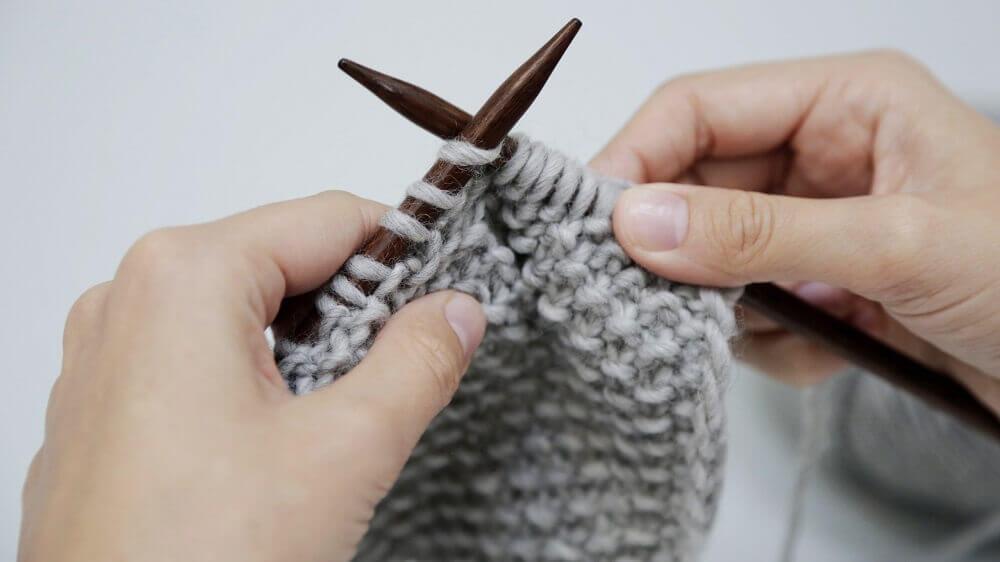dicas de como fazer crochê
