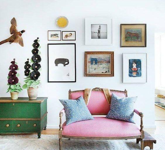 paredes-decoradas-foto-domino