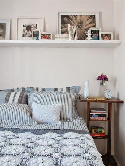 cama box - cama box sem cabeceira