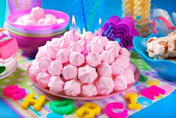 Decoracao Dia Das Criancas 61 Ideias Para A Festa Dos Pequenos
