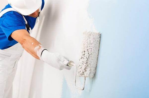 Impermeabilizante para parede como aplicar