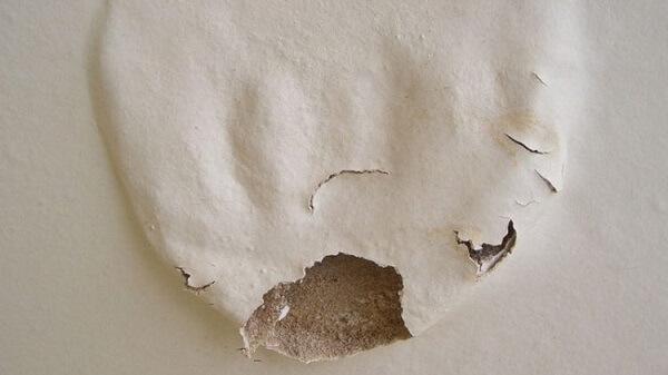 Impermeabilizante para parede como fazer