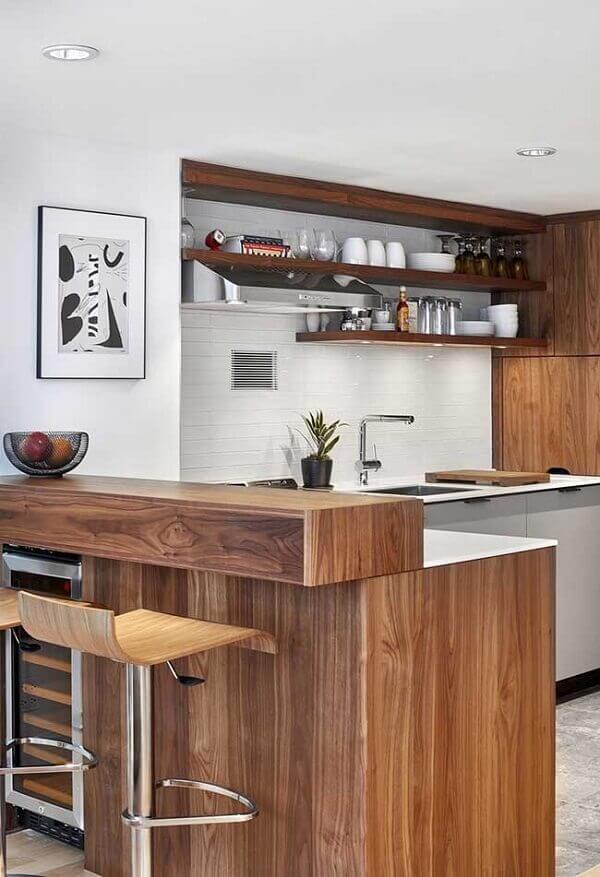 Quadros para cozinha deixa o ambiente mais bonito