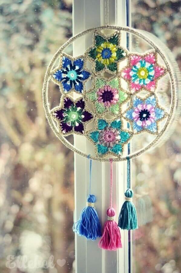 filtro do sonhos colorido simples Foto Pinterest