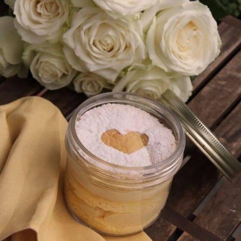 74 Modelos De Lembrancinhas De Casamento Para Os Seus Convidados