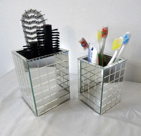 Como organizar a casa organizando o banheiro Foto de Shop 2313