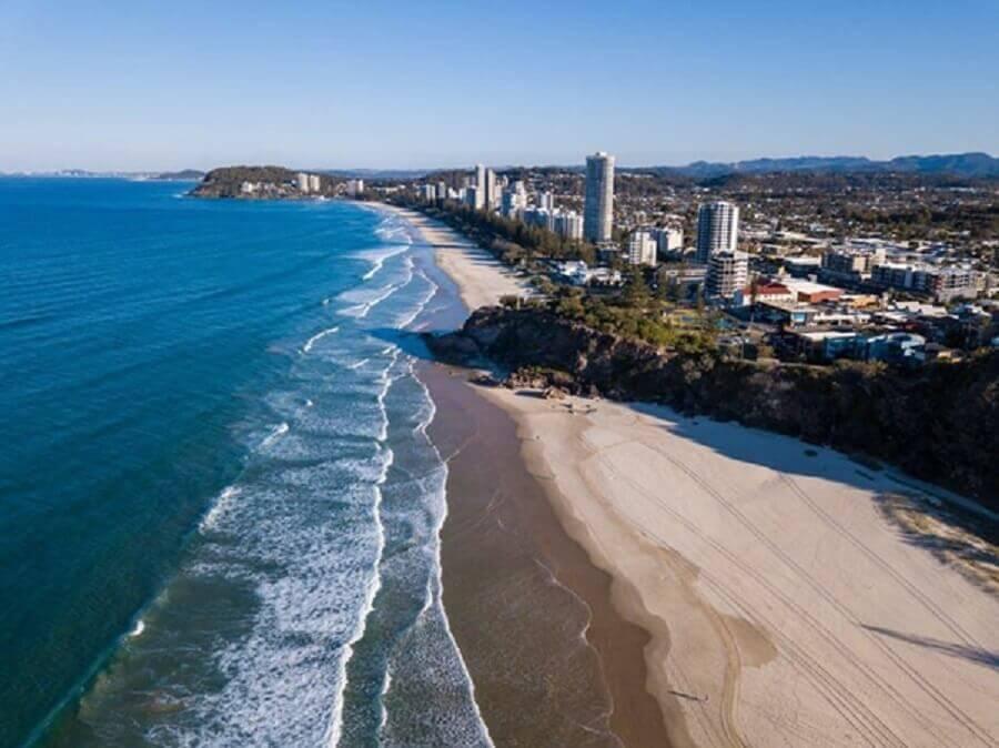 planeje suas férias no litoral
