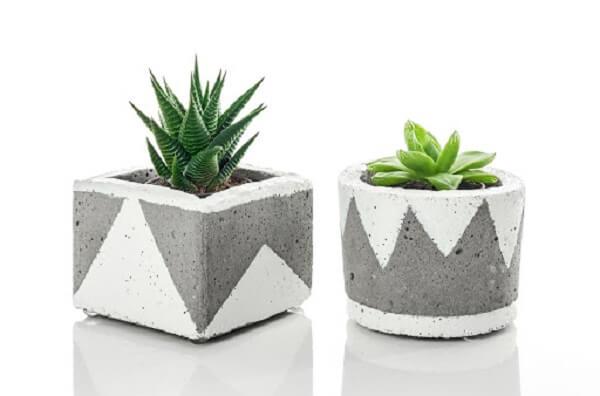 Cores neutras combinam com diferentes estilos de decoração