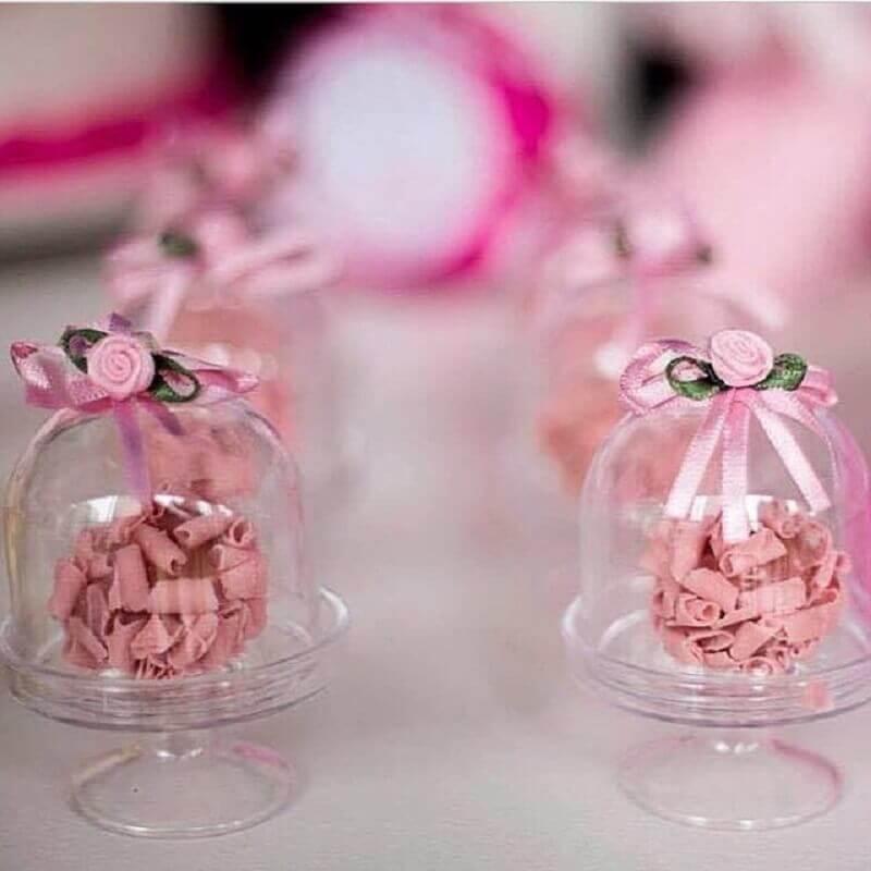 67 Modelos De Lembrancinhas De Chá De Bebê Para Inspirar Você