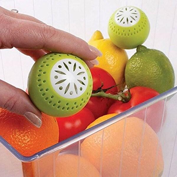 Como tirar cheiro de geladeira com neutralizadores