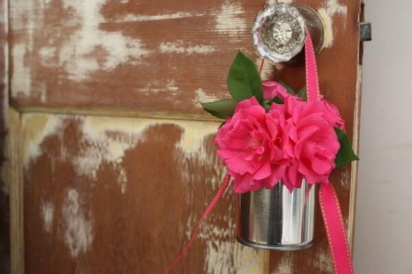 Decoração Dia Das Mães 67 Lindas Inspirações Para Celebrar