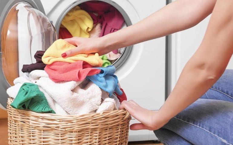 como-limpar-maquina-de-lavar