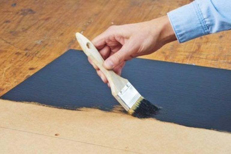 como-pintar-mdf
