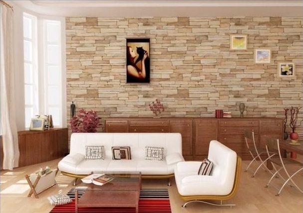 papel de parede pedra canjiquinha