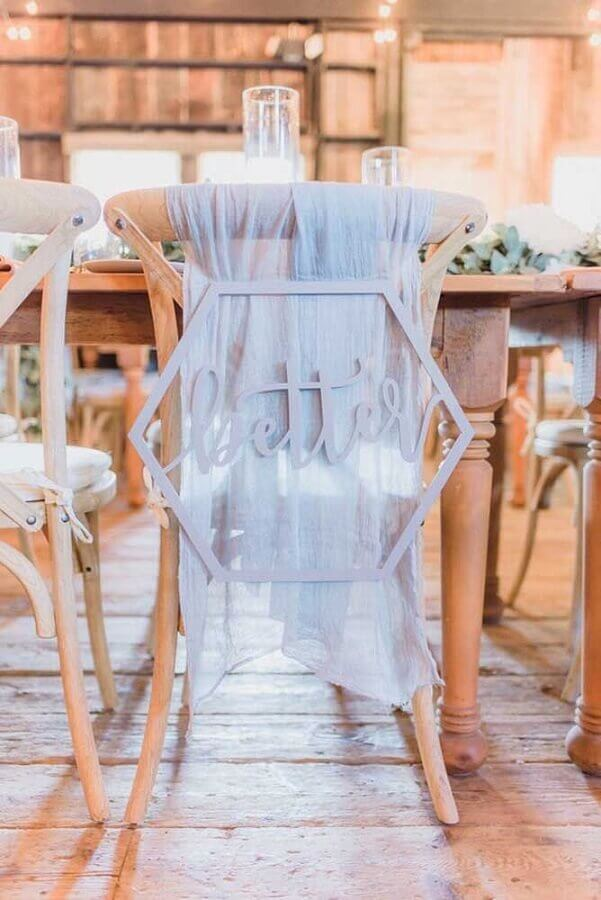 detalhes para decoração de aniversário de casamento bodas Foto 100 Layer Cake