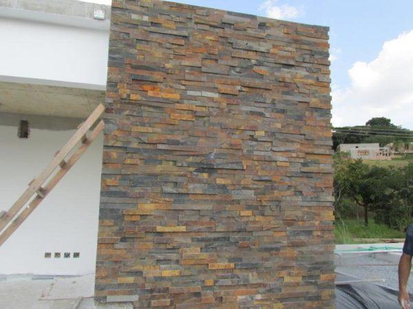 pedra canjiquinha