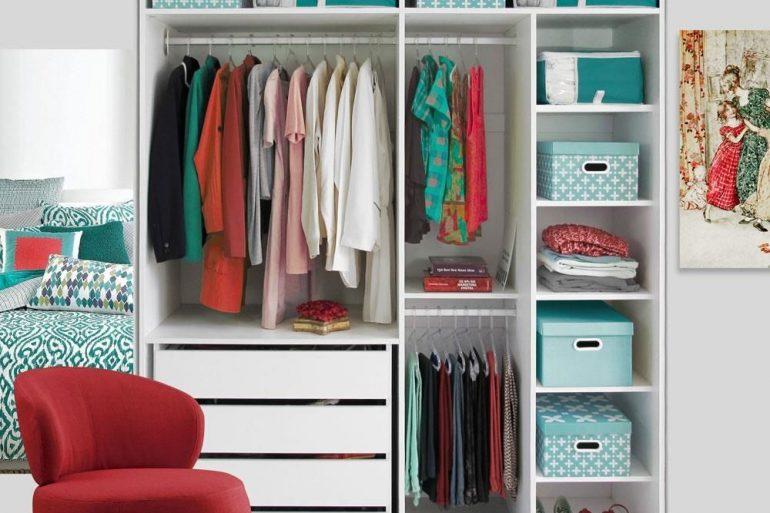 organizador-de-guardar-roupa