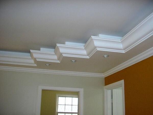Detalhes que fazem toda a diferença na decoração