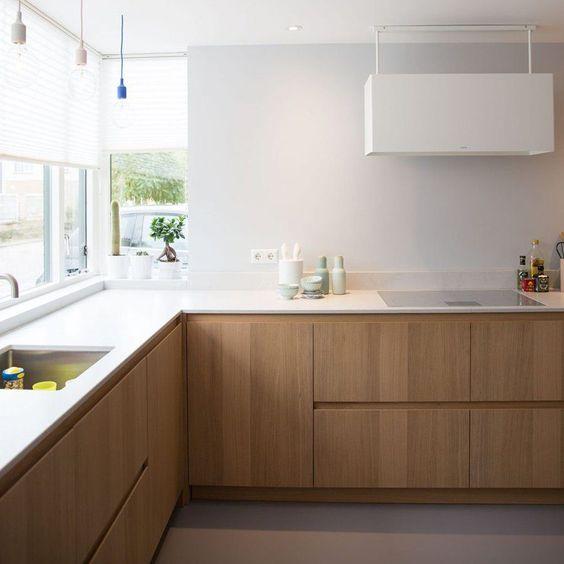 bancada de madeira - bancada de madeira branca