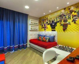 cama-infantil-decoracao-quarto-de-menino-suite-filho-mais-novo-infantil-iarakilaris-176548-proportional-height_cover_medium