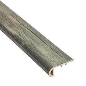 cantoneira - cantoneira de madeira para piso