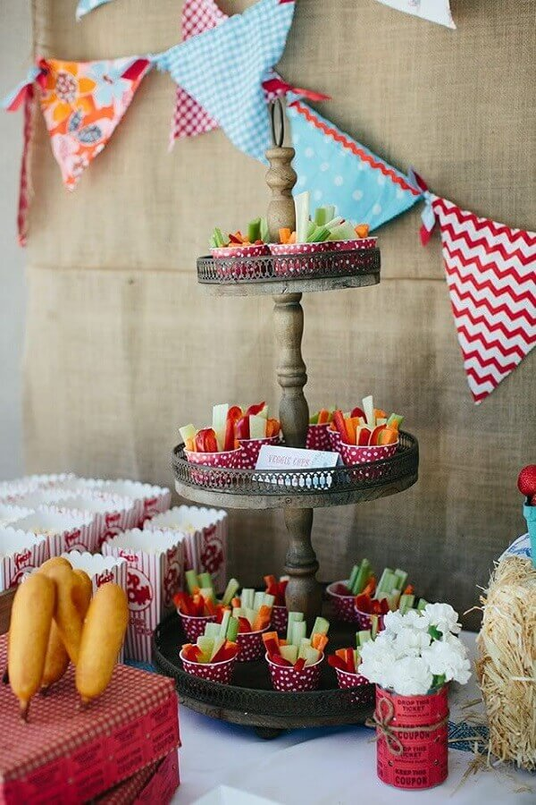 rustic details for decoration farmhouse party Photo EpicGaming