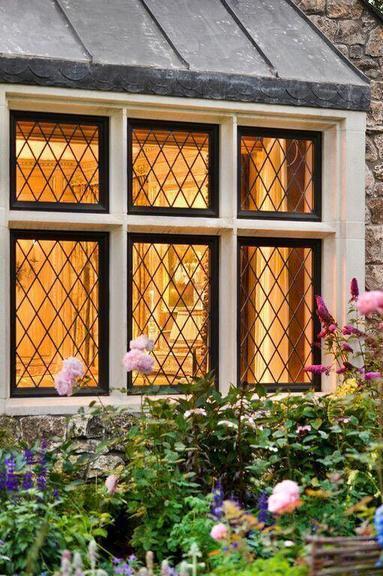 modelos de grades - janelas gradeadas