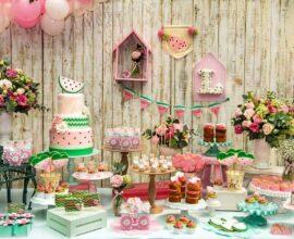 temas de festa infantil Foto Atelier Tati Sabino