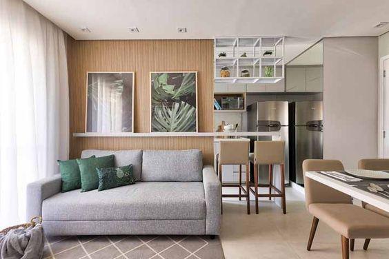 cor fendi - sala com tapete fendi