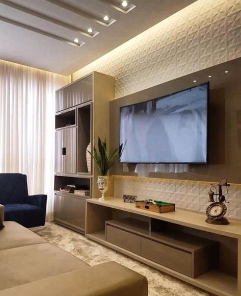 cor fendi - sala de estar fendi