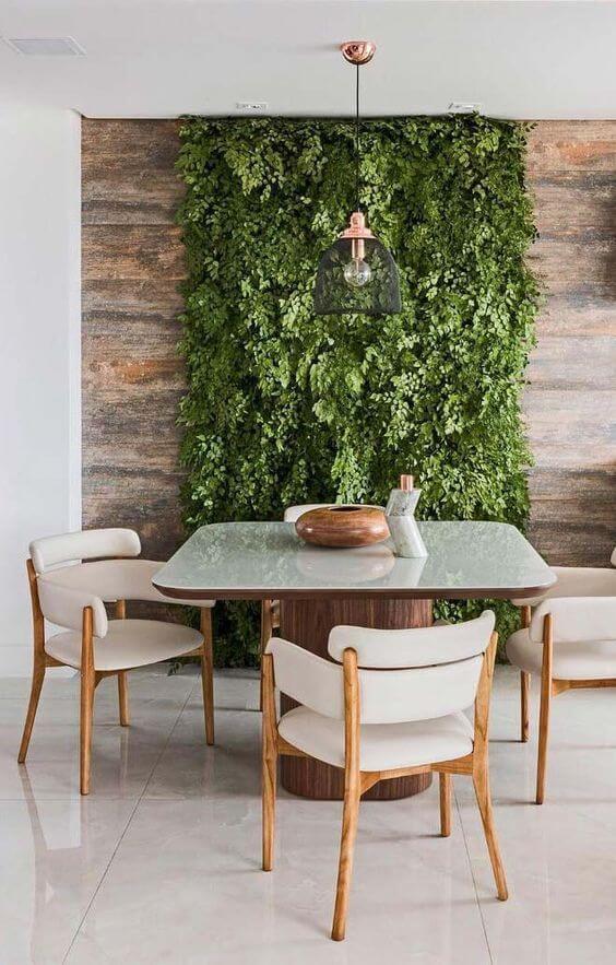 mesa jantar vidro branco