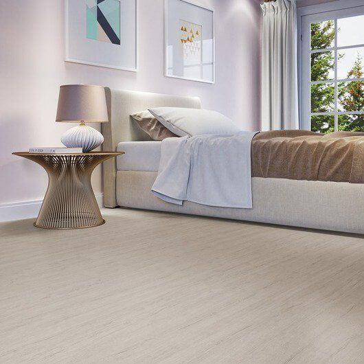 pisos para quarto laminado