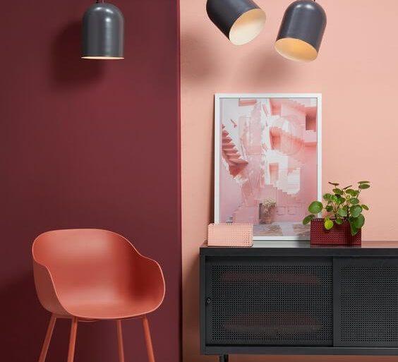 paleta-de-cores-marsala-para-decoraçaõ