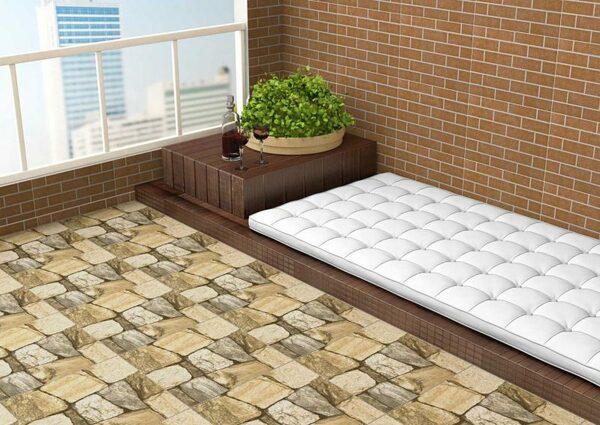 piso para varanda - varanda com piso antiderrapante