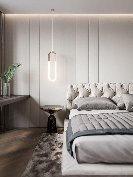 pisos para quarto