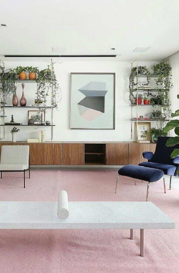 quadros para decoração moderna Foto Pinosy