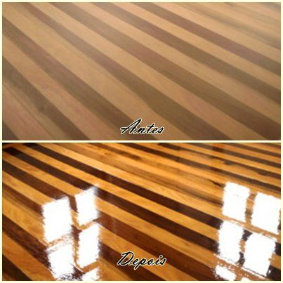 sinteco - antes e depois da aplicação de sinteco