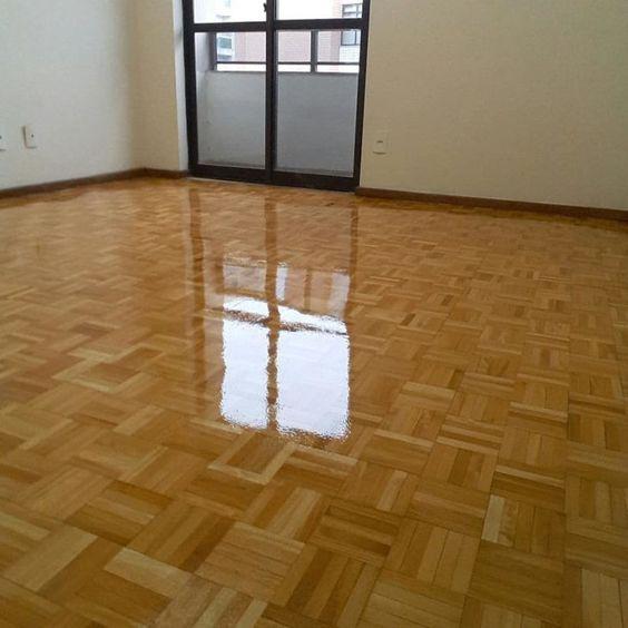 sinteco - casa com piso com sinteco