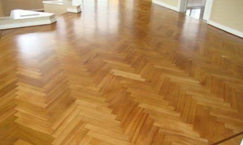sinteco - detalhe de piso