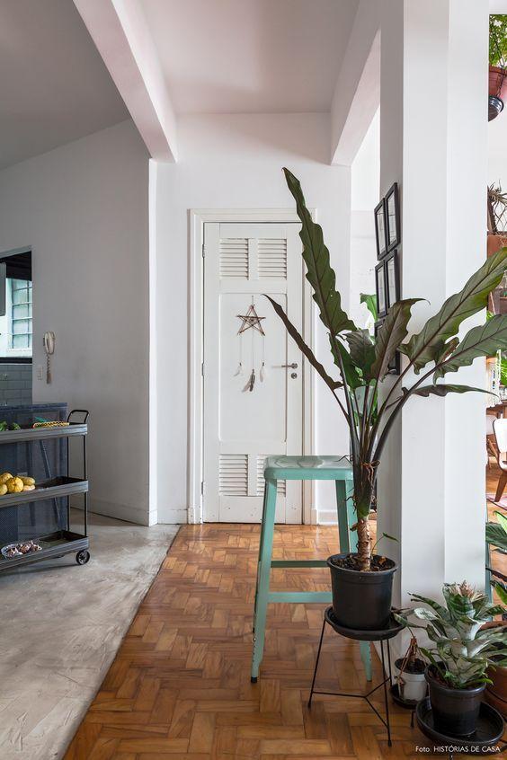 sinteco - piso de taco com sinteco
