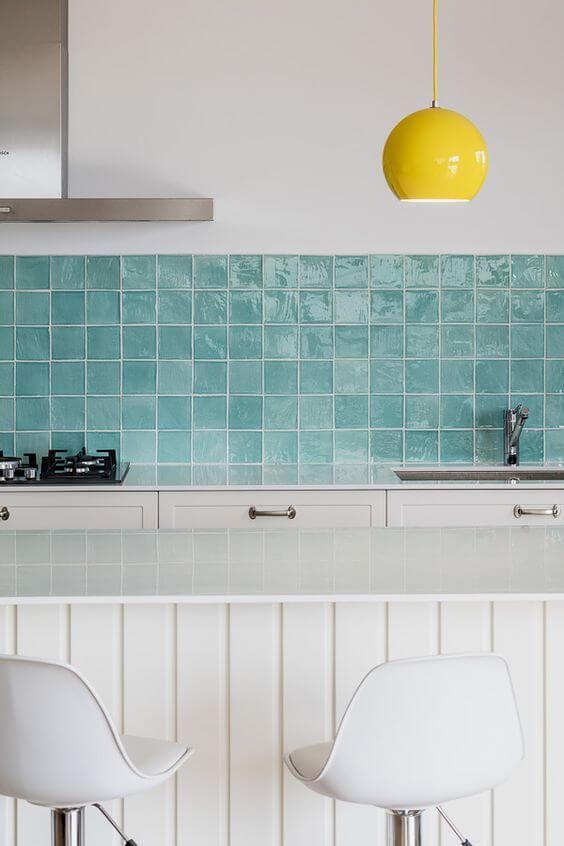 tinta para azulejo de cozinha