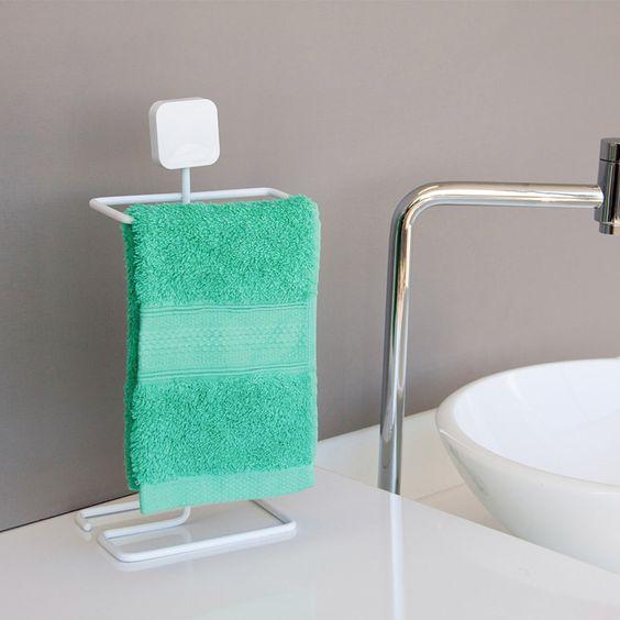 toalha de lavabo - pota toalha de mesa