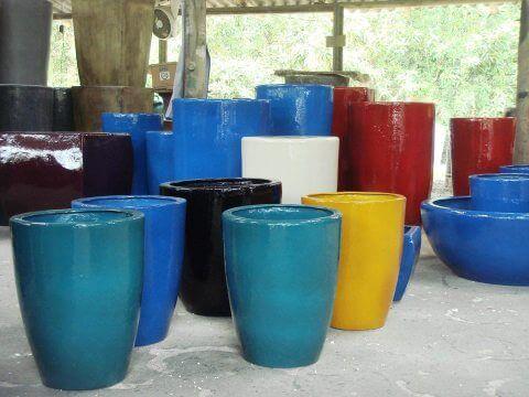 vaso vietnamita