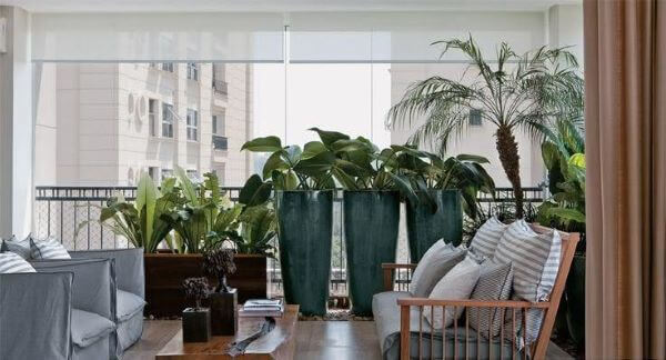 vaso vietnamita verde