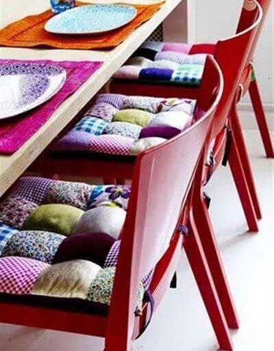 almofada-para-cadeira-de-cozinha-patwork
