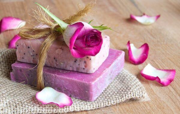 Como fazer sabonete artesanal é fácil e barato